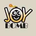 조이 지뢰찾기 icon