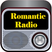 Romantic Radio