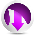 GrooveShark MP3 Downloader icon