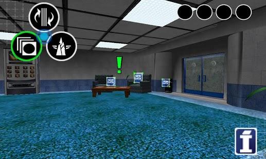 Agiliste- screenshot thumbnail