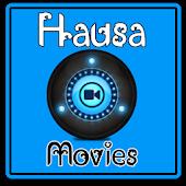 Hausa / Nigerian Movies