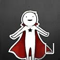 [SSKIN] Live_Paperman icon