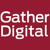 Gather Digital Events