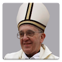 Pope Francis I - Holy Reminder icon