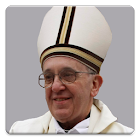 Pope Francis I - Holy Reminder icon
