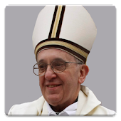 Pope Francis I - Holy Reminder