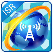 Israel Internet Radio