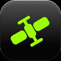 QUI Pro icon