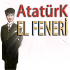 Atatürk Fener icon