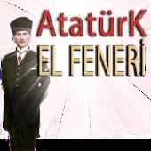 Atatürk Fener