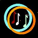 Circle Melody Pad icon