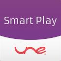 SmartPlay UNE (Artway) icon