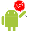 交通違規罰鍰查詢(罰單查詢) icon