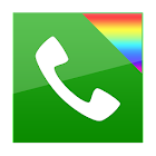 exDialer Steel Theme icon