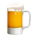 Homebrew icon
