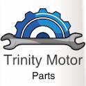 Trinity Motor Parts icon