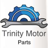Trinity Motor Parts