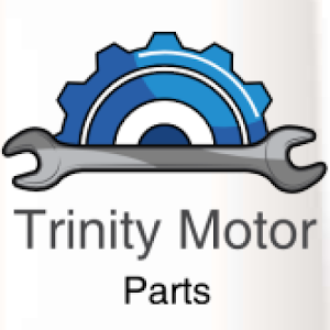 Trinity Motor Parts Android Apps On Google Play