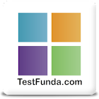 TestFunda - MBA,BANK Test Prep icon