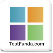 TestFunda - MBA,BANK Test Prep