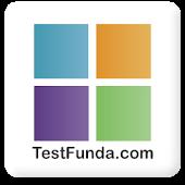 MBA Test Prep
