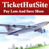 Ticket Voucher Discount Codes