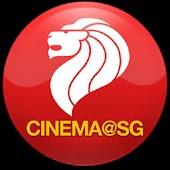 Cinema@SG Free
