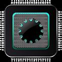 System Gears Pro logo