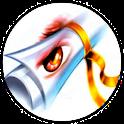الرقية الشرعية الشافية icon