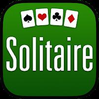 Solitaire Classic 3.0.1