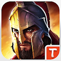 Spartan Wars for Tango icon