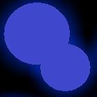 Lava Lamp Live Wallpaper icon