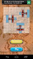 Screenshot of Air Tactics