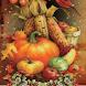 Fall Pumpkin Live Wallpaper