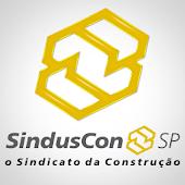 Revista SindusCon-SP