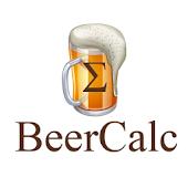 Beer Calc
