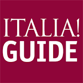 Italia! Guide Collection