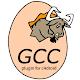 GCC plugin for C4droid C++ IDE v5.3.0