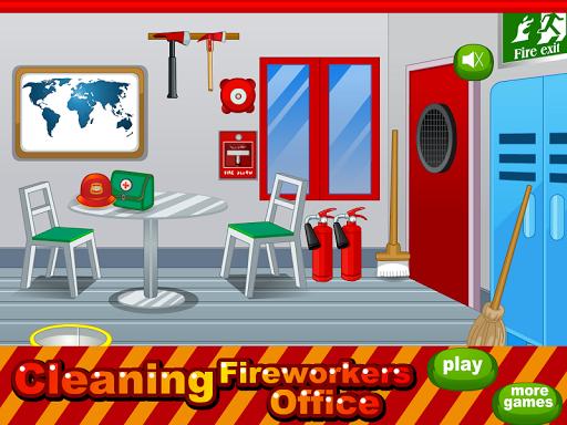玩免費休閒APP|下載辦公室女孩遊戲 app不用錢|硬是要APP