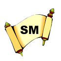 Psalms Of Day icon