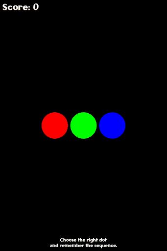 玩休閒App|Three Dots免費|APP試玩