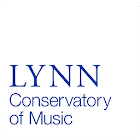 Lynn Conservatory of Music icon