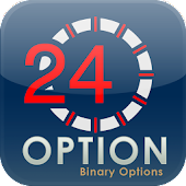 24 Binary Option