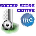 Soccer Score Centre Lite v2 icon