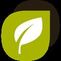 TwoNav GPS: Premium icon