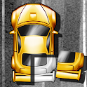 Car puzzle HD pro icon