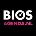 Bioscoopagenda icon