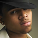 Chris Brown Fans icon