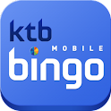 KTB투자증권 빙고 Mobile icon