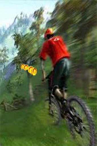免費解謎App|Mountain Bike Race|阿達玩APP